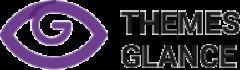 The Must have Premium WordPress Themes – Themesglance.com