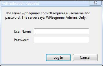 Additional-username-and-password