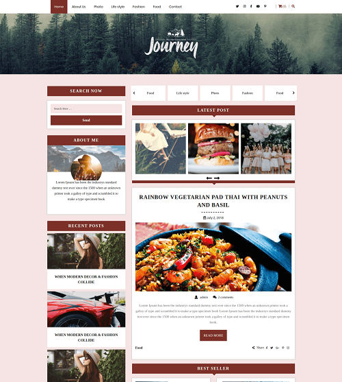 makeup-wordpress-themes