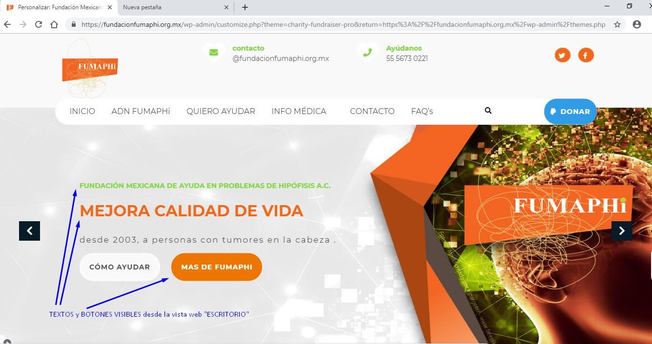 Vista-personalizacion-escritorio.jpg
