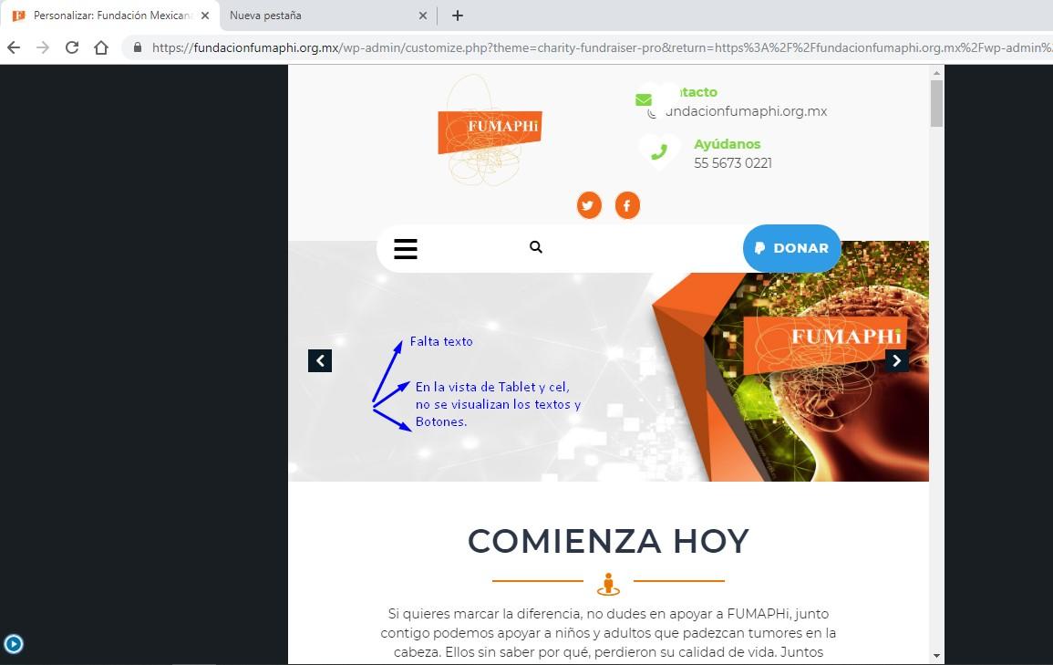 Vista-personalizacion-tablet-y-celular.jpg